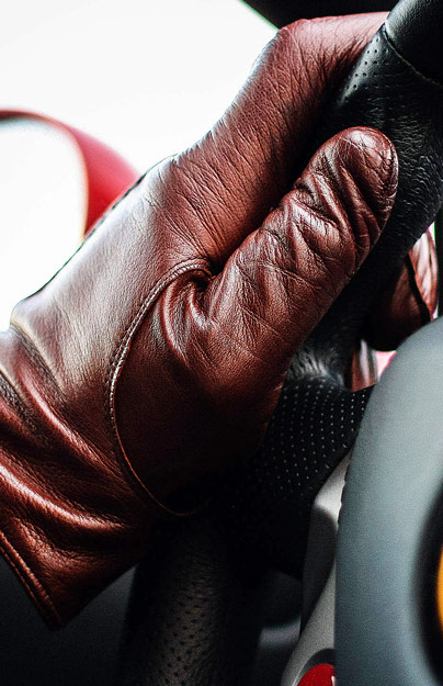 Driving / Dressing Gloves