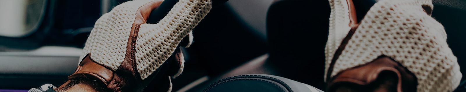 Driving Gloves | Dressing Gloves