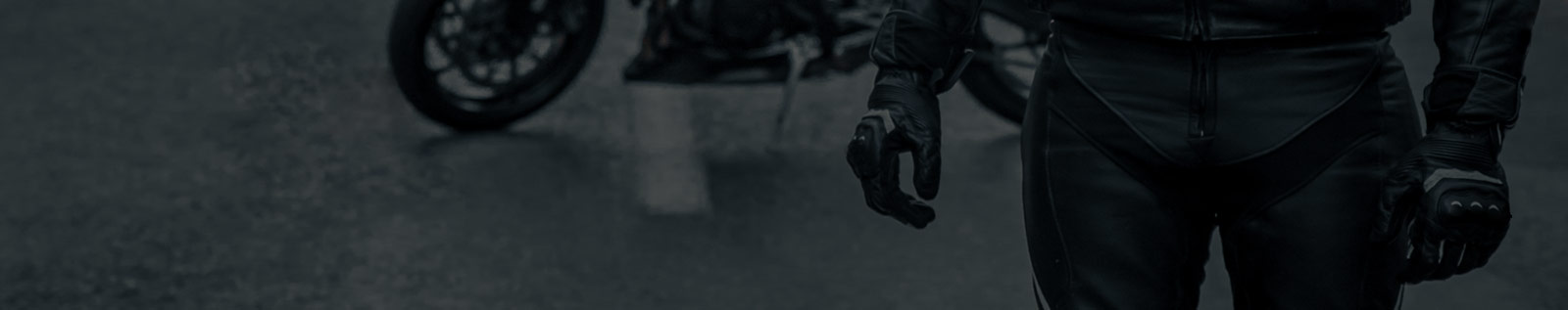 Motorbike Apparel