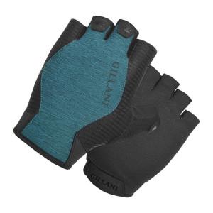 Wheel Chair Gloves