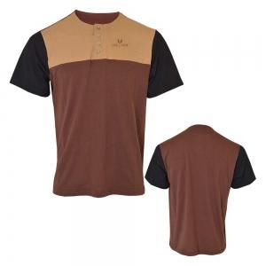 Shirts/T-Shirts